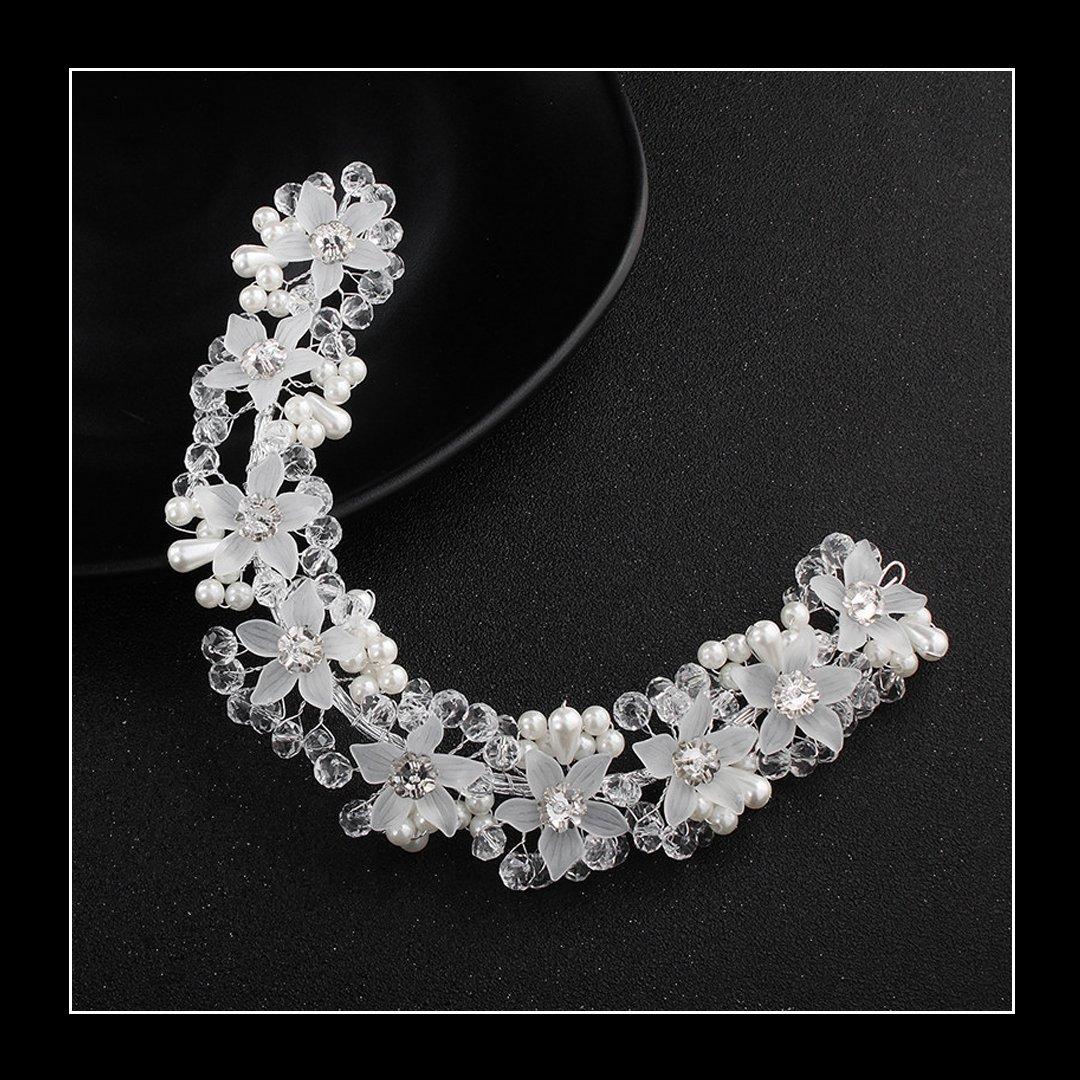 The Crystalia Flower Crown 7e139084b4f